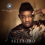 Selebobo –  Joana