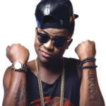 Skales – Show Off (Prod by Fliptyce)