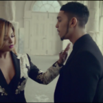 VIDEO: TeeJay – Work ft. Lola Rae