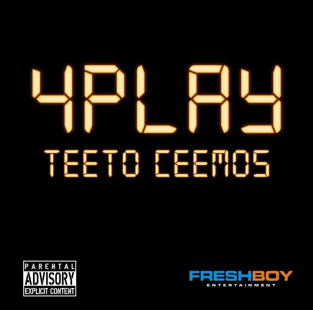 Teeto Ceemos 4 Play