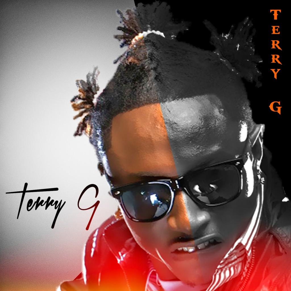 Tery G - Terry G-ART-tooXclusive.com