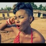 Yemi Alade – Tangerine (Snippet) + Lyrics