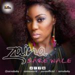 Zaina – Sare Wale (Prod by Shizzi)