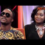 "VIDEO: Iyanya on Ndani TV's ""The Juice"" With Toolz"