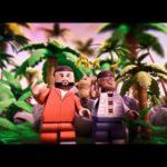 VIDEO: Anatii – Bananaz ft. DJ Khaled