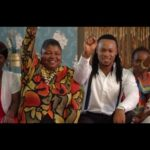 VIDEO: Flavour – Black Is Beautiful