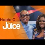 "VIDEO: Naeto C on ""The Juice"" with Toolz"