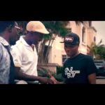 VIDEO: Sound Sultan – Kokose ft. Wizkid