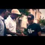 VIDEO: Sound Sultan – Kokose ft. Wizkid