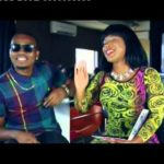 """VIDEO: SoundCity's """"One on One"""" With Olamide"""