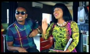 Video thumbnail for youtube video DOWNLOAD:VIDEO: SoundCity One on One With Olamide « tooXclusive