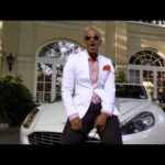 VIDEO: Davido & Mafikizolo – Tchelete (Teaser)