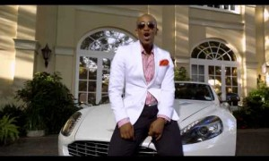Video thumbnail for youtube video DOWNLOAD:VIDEO Teaser : Davido & Ma « tooXclusive