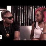 "VIDEO: ""The Scene"" With Sean Tizzle On Avante TV"