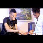 VIDEO: Yeka – Me and You