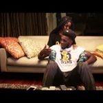 VIDEO: Teezee – Crooked Love Story ft. Efya