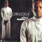 Knowledge – Alhaji