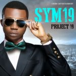 Sym19 – Philomina + Project 19 (Album Tracklisting)