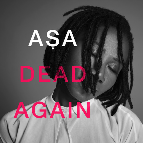 Asa - Dead Again [ART]_tooXclusive.com