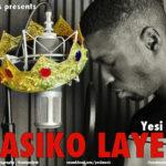 Yesi – Asiko Laye