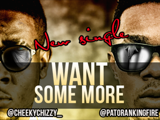 CheekyChizzy-Want-Some-More-Art_tooxclusive.com