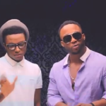 VIDEO: DJ Kaywise – Loyalist ft. Iyanya