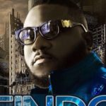 Eindo – Bump N Grind ft. TMD, Baron B & Bigfish