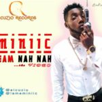 VIDEO: Eminiic – Scream Nah Nah