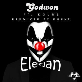 Godwon-Elegan-Art-tooXclusive.com