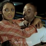 VIDEO: IGHO – Find You ft. Orezi