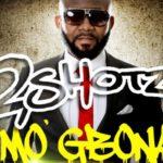 2Shotz – Mo'Gbona