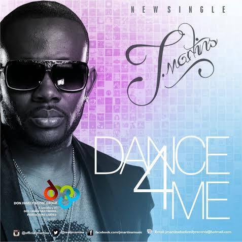 J-Martins-Dance-4-Me-Art_tooXclusive.com
