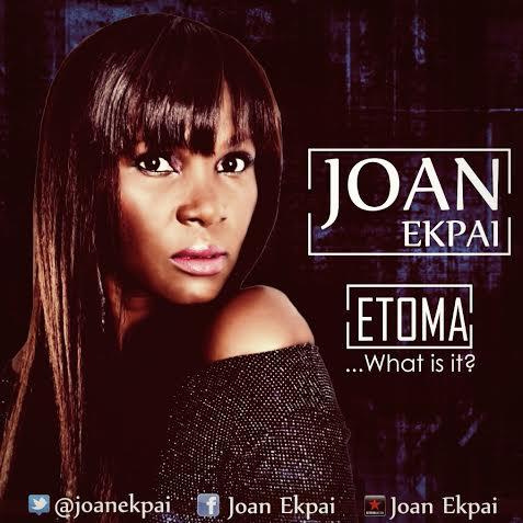 Joan-Ekpai-Etoma-Art_tooXclusive.com