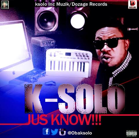 K-Solo-Jus-Know-Art_tooXclusivecom.