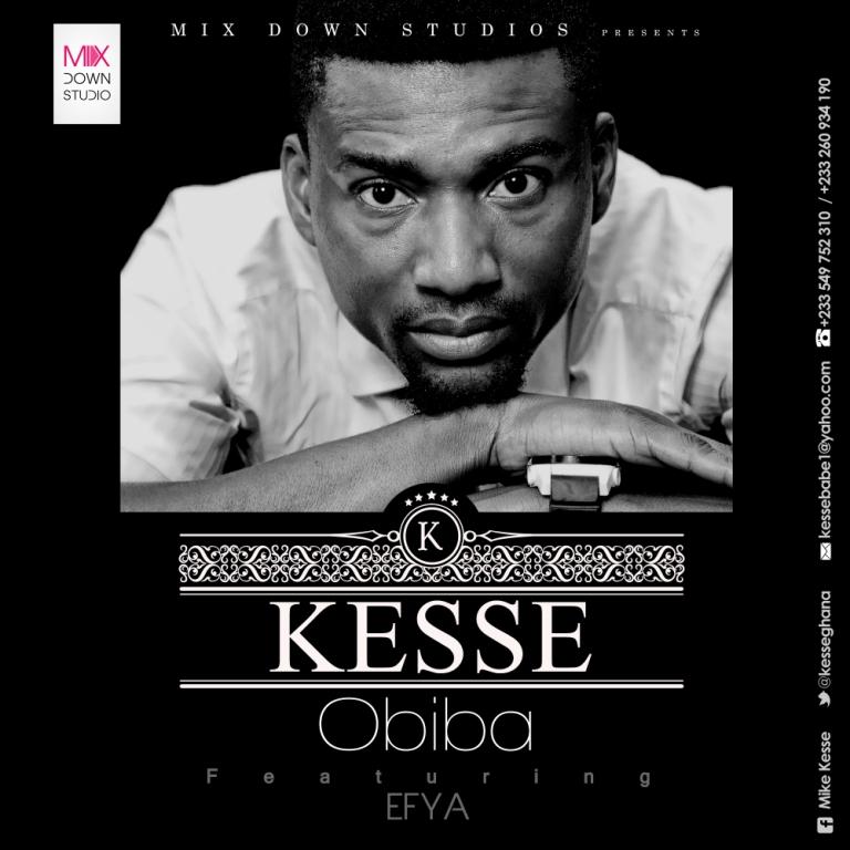 Kesse-Obiba-ART-tooXclusive.com