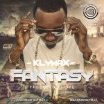 Klymax – Fantasy (Prod by DYC)