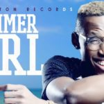 Mr 2Kay – Summer Girl (Samba)