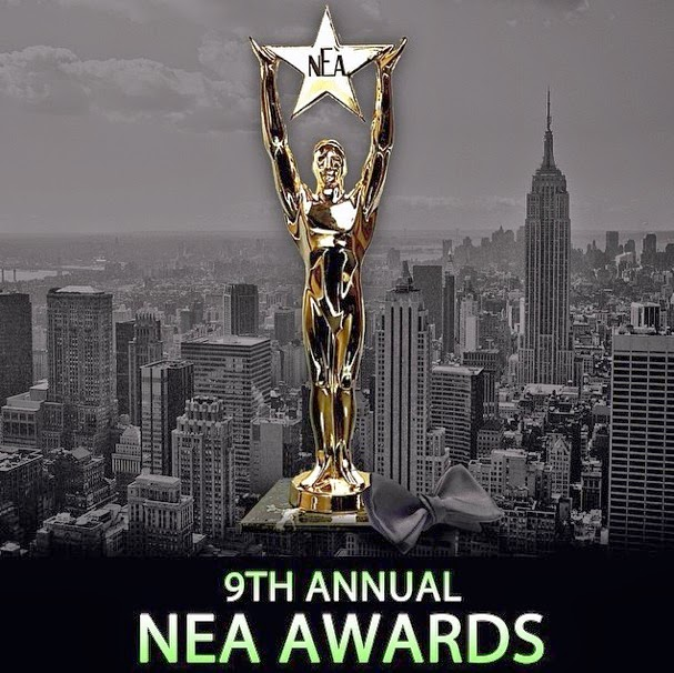 Nigeria Enetertainment Awards - 9th Edition