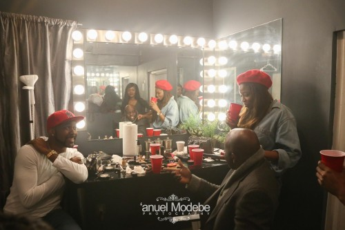 Niyola-Love-To-Love-You-ft-Banky-W-BTS-Video-Shoot-2-500x333