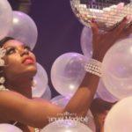 Niyola – Love To Love You ft. Banky W (B-T-S Photos)