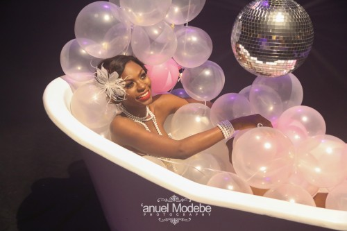 Niyola-Love-To-Love-You-ft-Banky-W-BTS-Video-Shoot-30-500x333