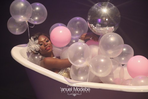 Niyola-Love-To-Love-You-ft-Banky-W-BTS-Video-Shoot-35-500x333