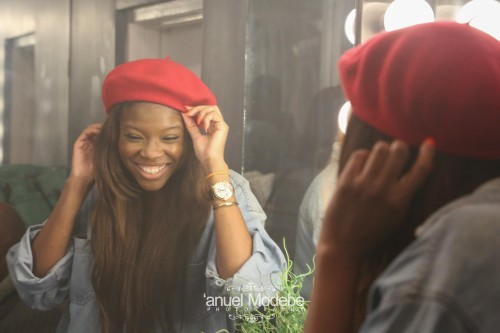 Niyola-Love-To-Love-You-ft-Banky-W-BTS-Video-Shoot-5-500x333