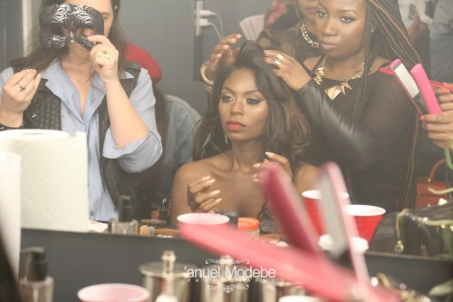 Niyola-Love-To-Love-You-ft-Banky-W-BTS-Video-Shoot-7-500x333