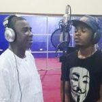King Wasiu Ayinde (Kwam 1) – State Of Nation ft. Olamide