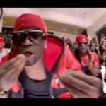 VIDEO: P-Square – Taste The Money (Testimony)