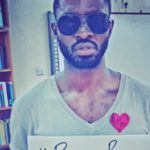 Ric Hassani – Lead Me Home #BringBackOurGirls