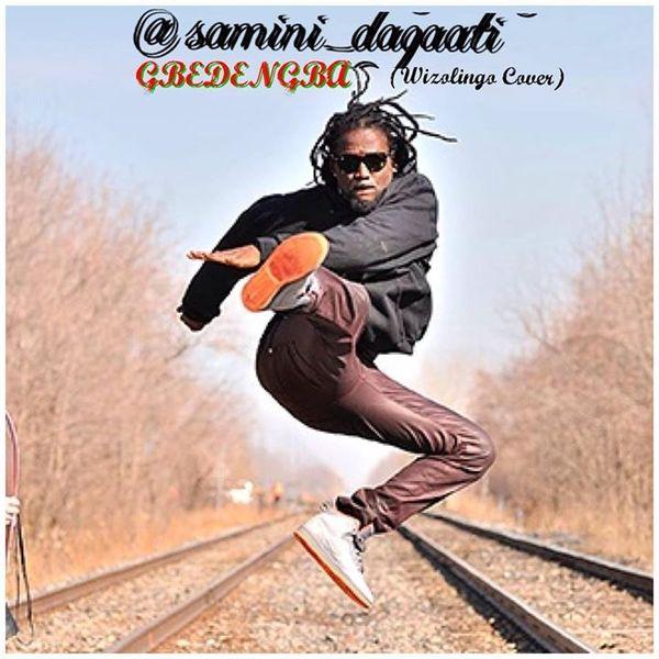 Samini - Gbedengba (Front Cover)_tooXclusive.com