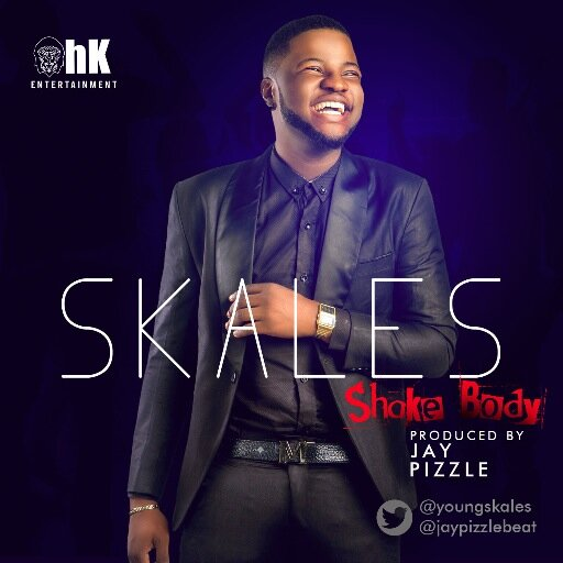 Skales-–-Shake-Body-Prod.-By-@Jaypizzlebeat-@Youngskales