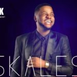 Skales – Shake Body (Prod by Jay Pizzle)